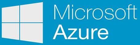 微软Azure优化专线,快速访问微软Azure网络