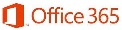 office365优化网络,更快访问office365网络