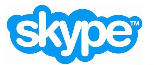 Skype优化网络,Skype优化专线